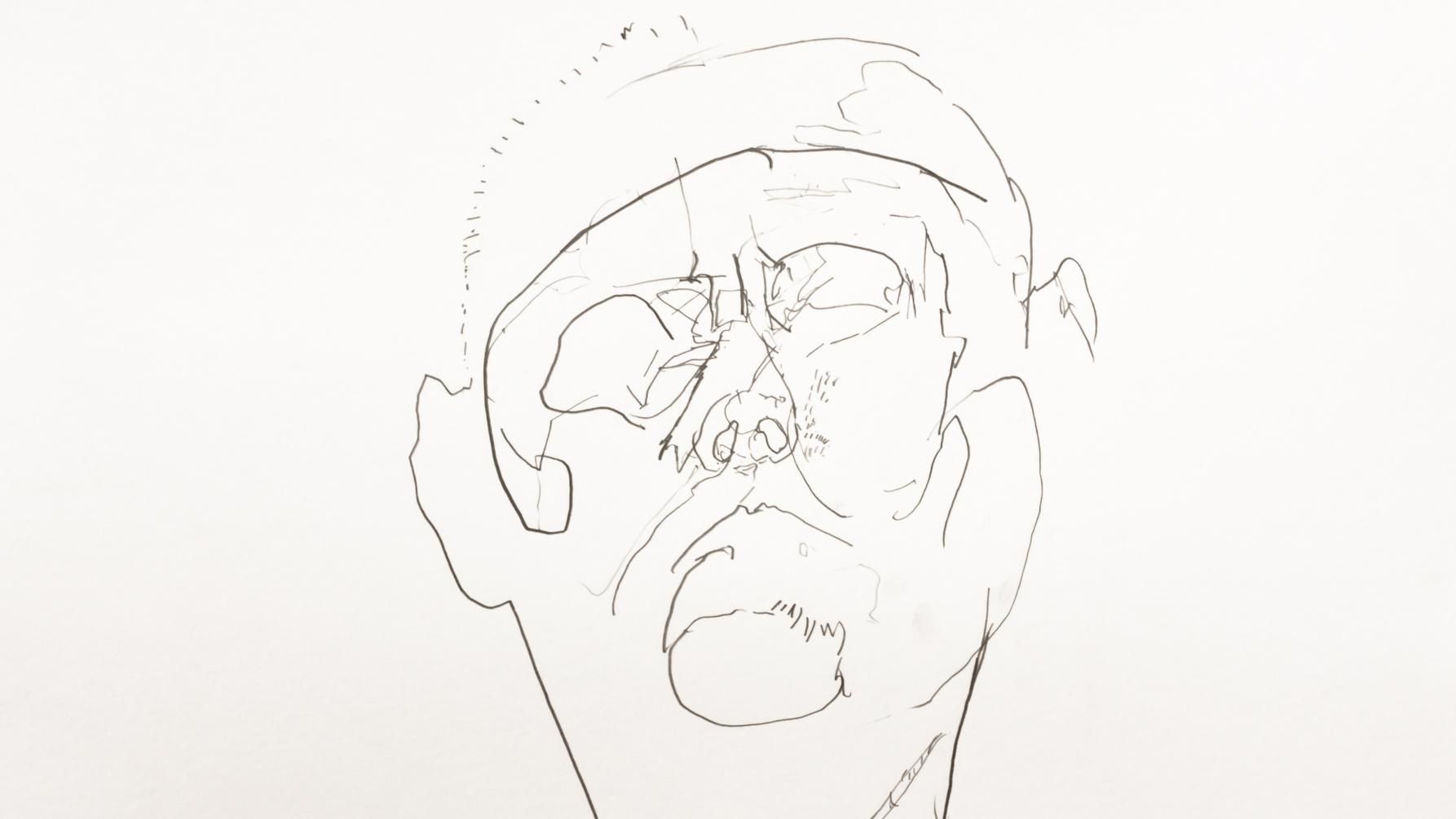 Hutcheson-figure-drawings-banner.jpg