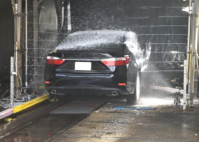 car-wash-2179231_640.jpg