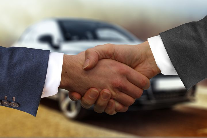 """Loan Markup? - Dealers make a commission known as the """"dealer reserve"""" or """"finance reserve"""" for arranging an auto loan for a car buyer. The dealer adds 1-2% to the bank's interest rate, which can cost hundreds or even thousands of dollars.Dealers have no obligation to tell you how much they're marking your loan up by."""