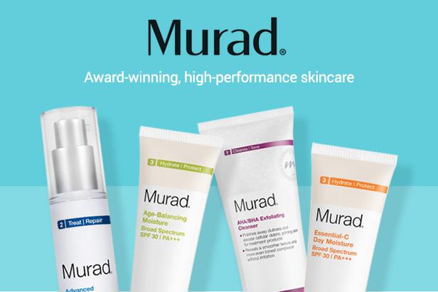 murad_award.jpg