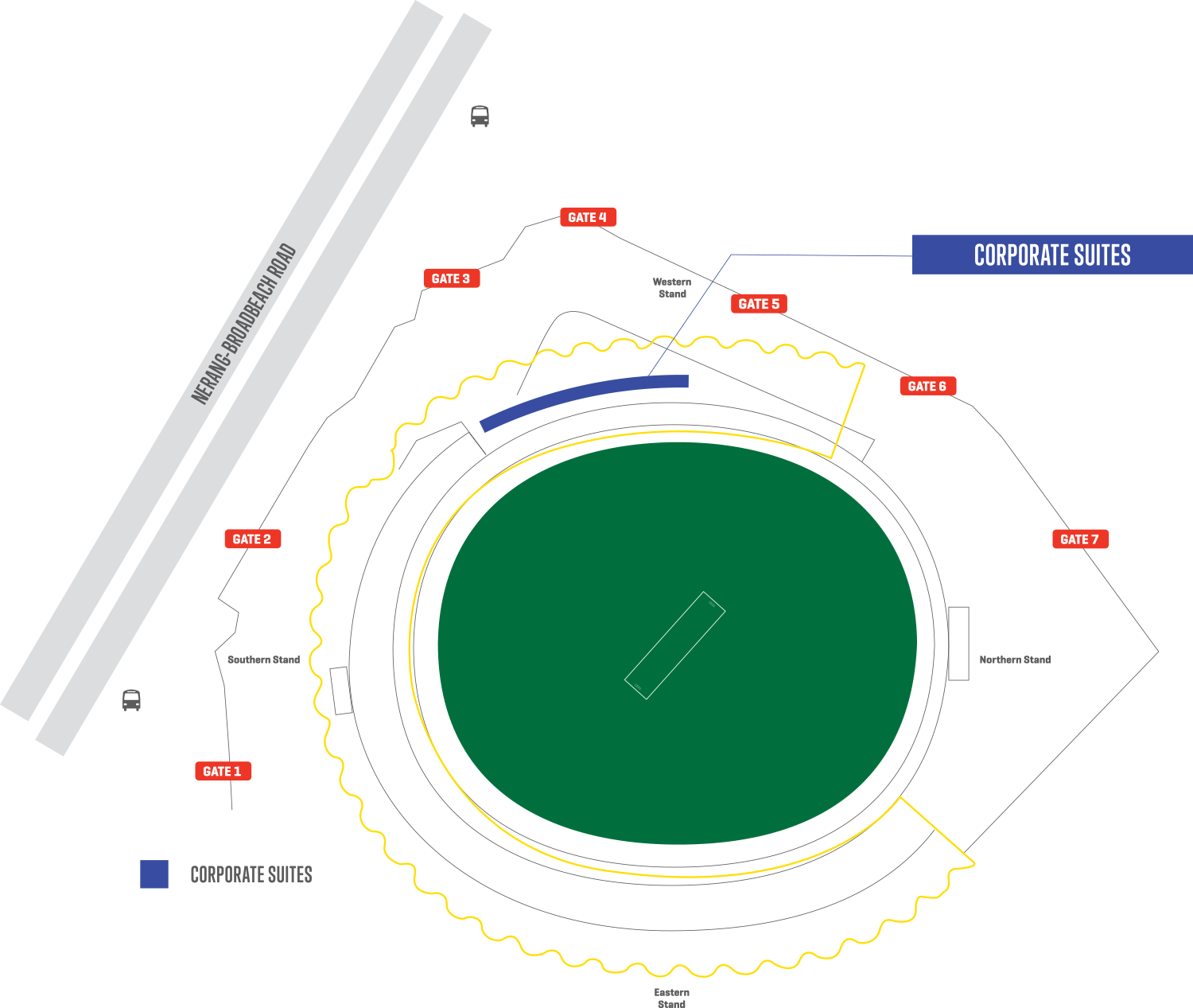 Metricon Stadium Corporate Map.png
