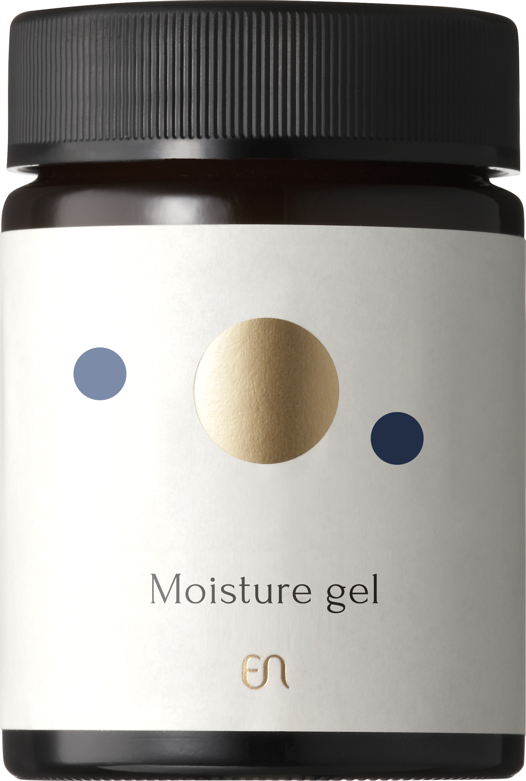 moisture_gel.jpg