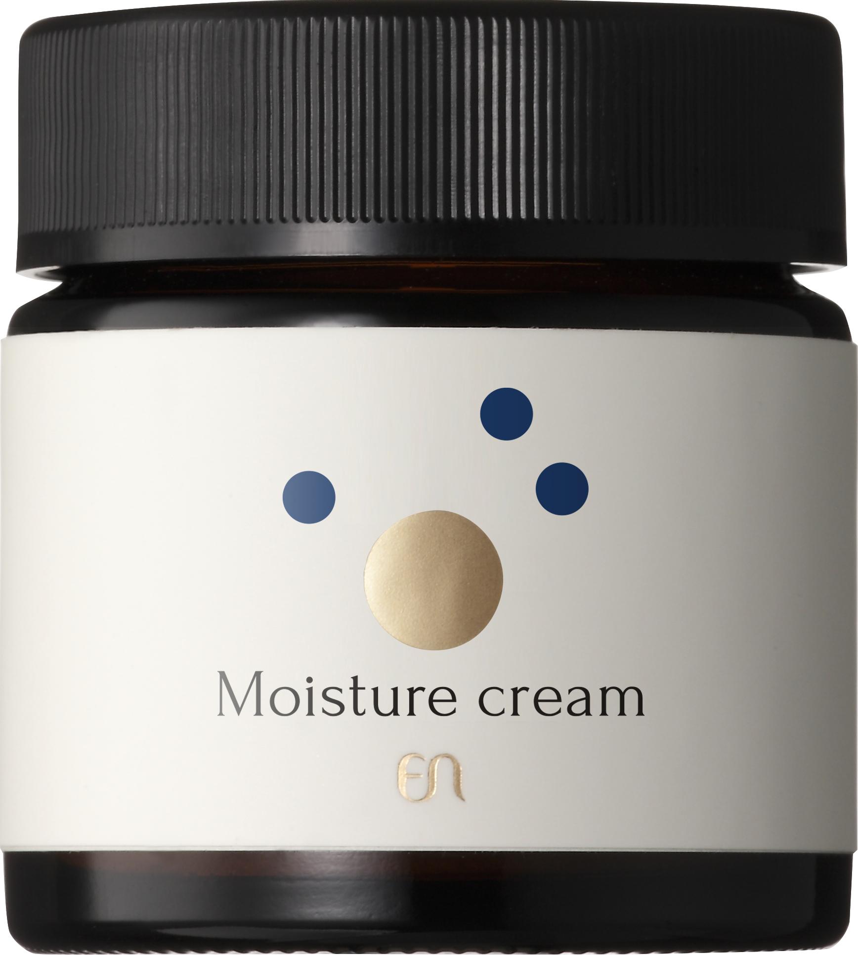 moisture_cream.jpg