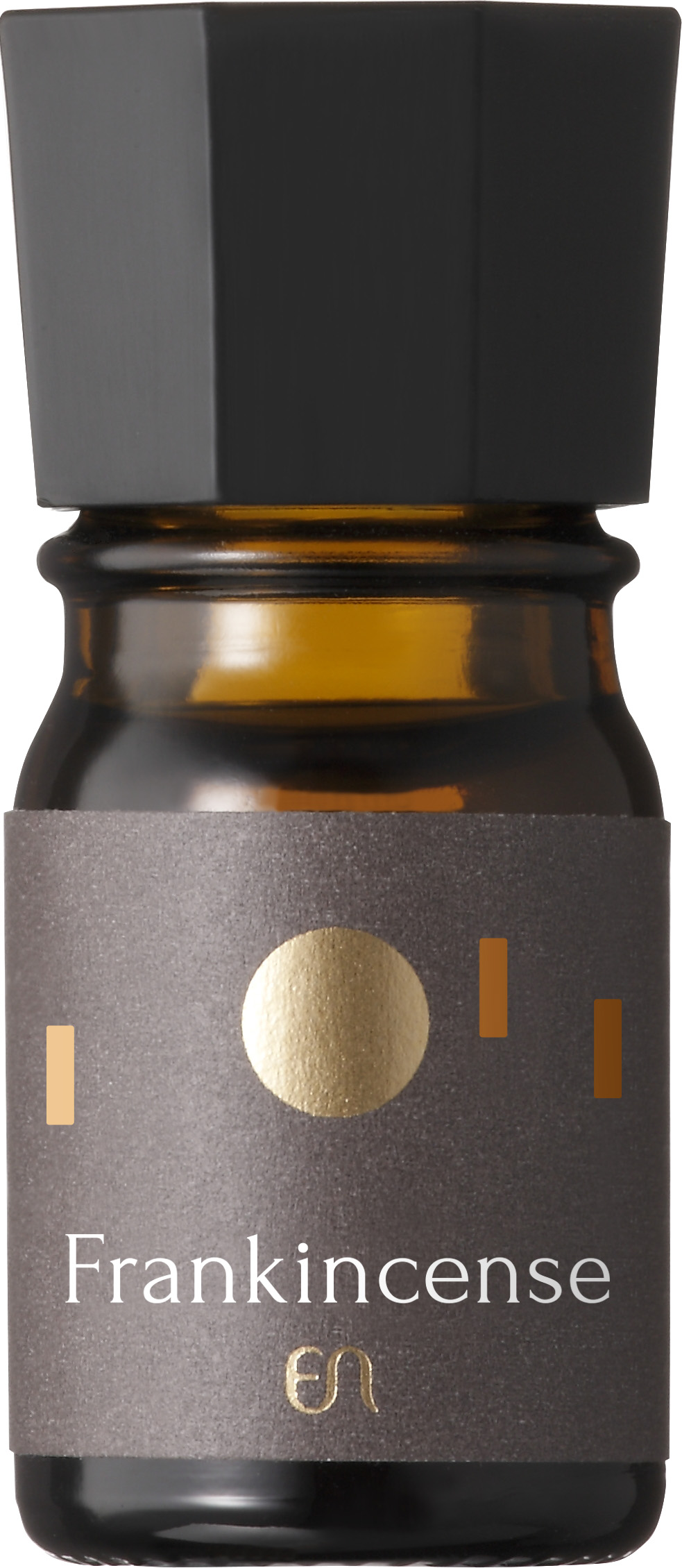 Francincense