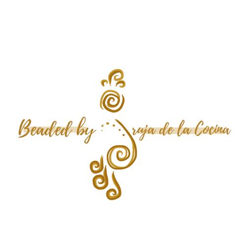 Logo Full Name.PNG