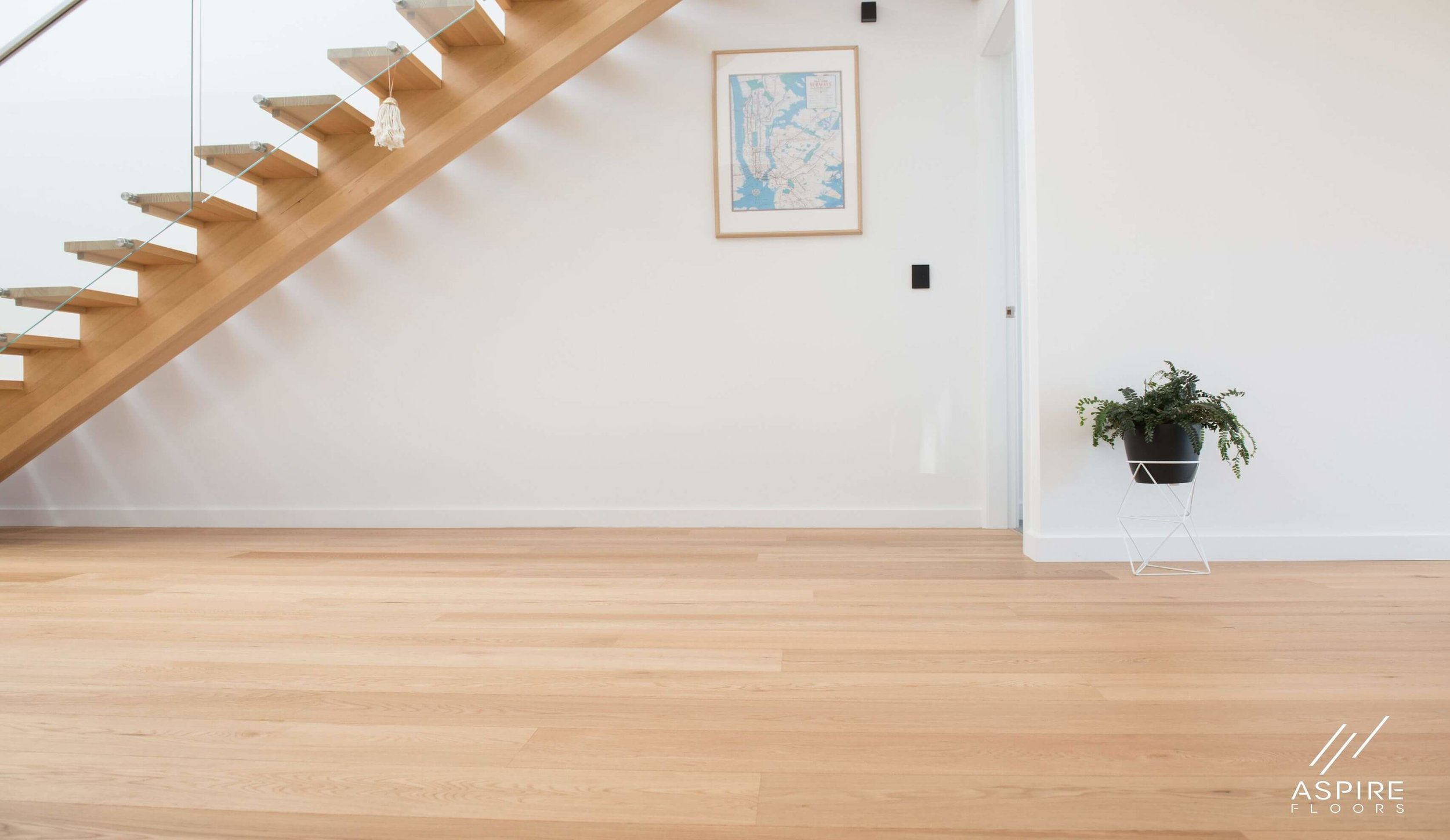 Engineered timber flooring Project-Natmat