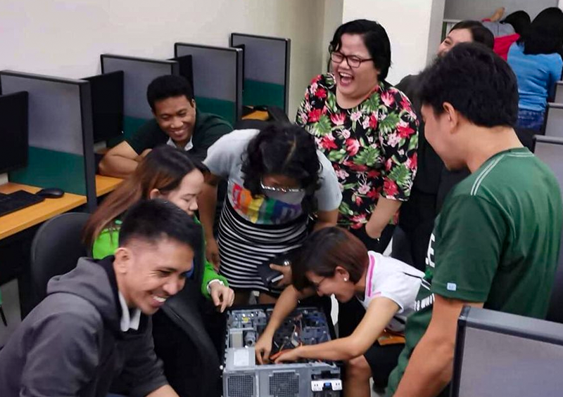 dlsud.png