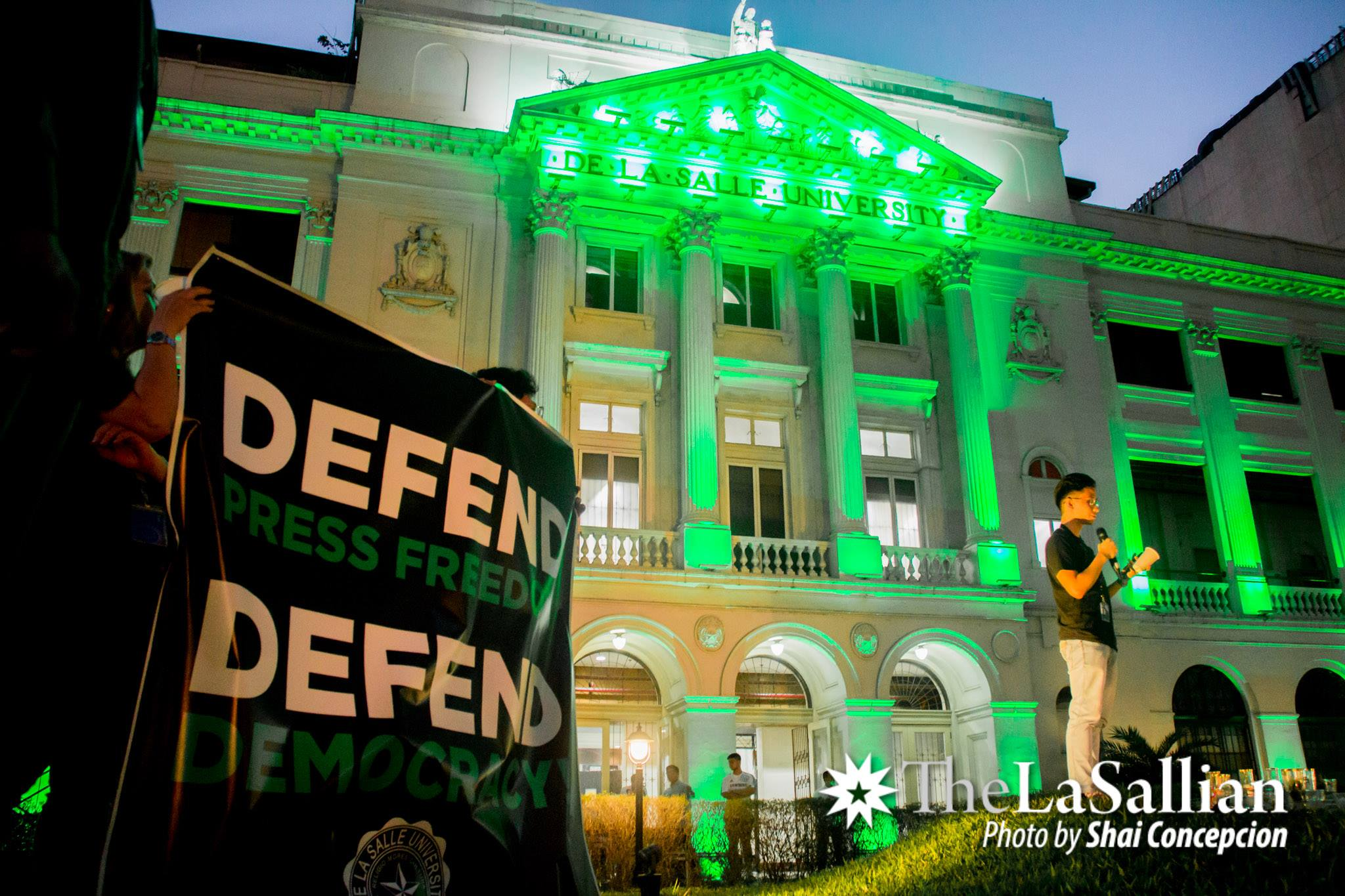 4e5ae-defend.jpg