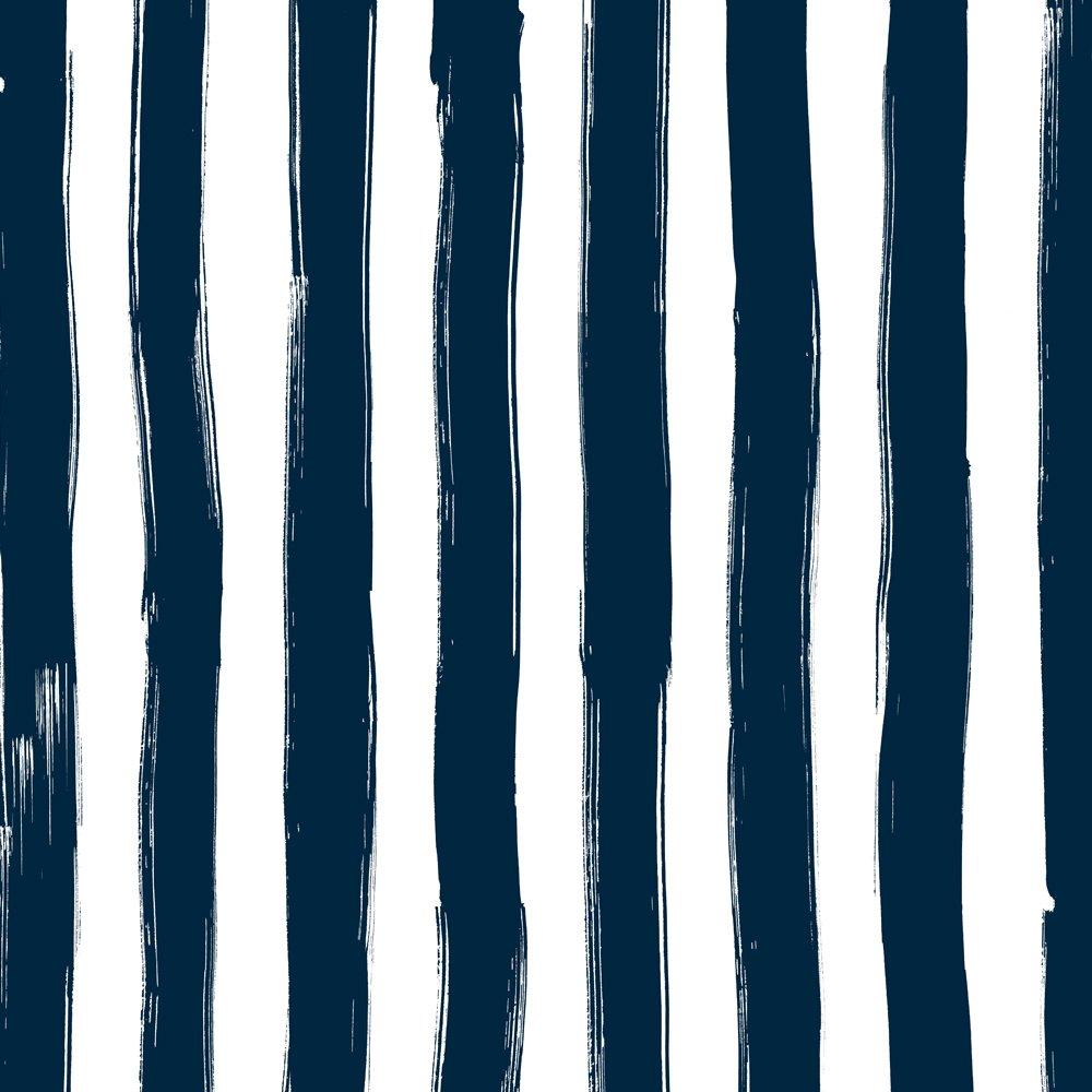 StripesWN1000-1.jpg