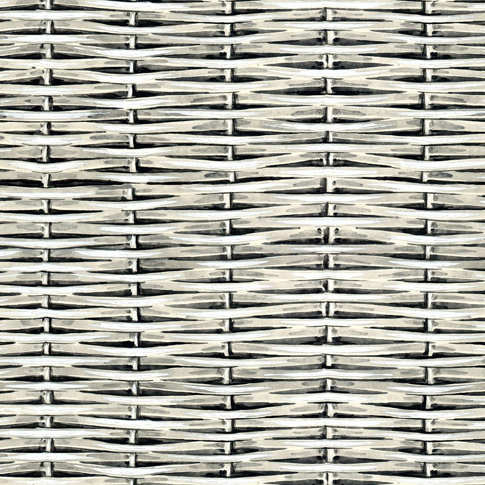 Basketweave-crop-web.jpg