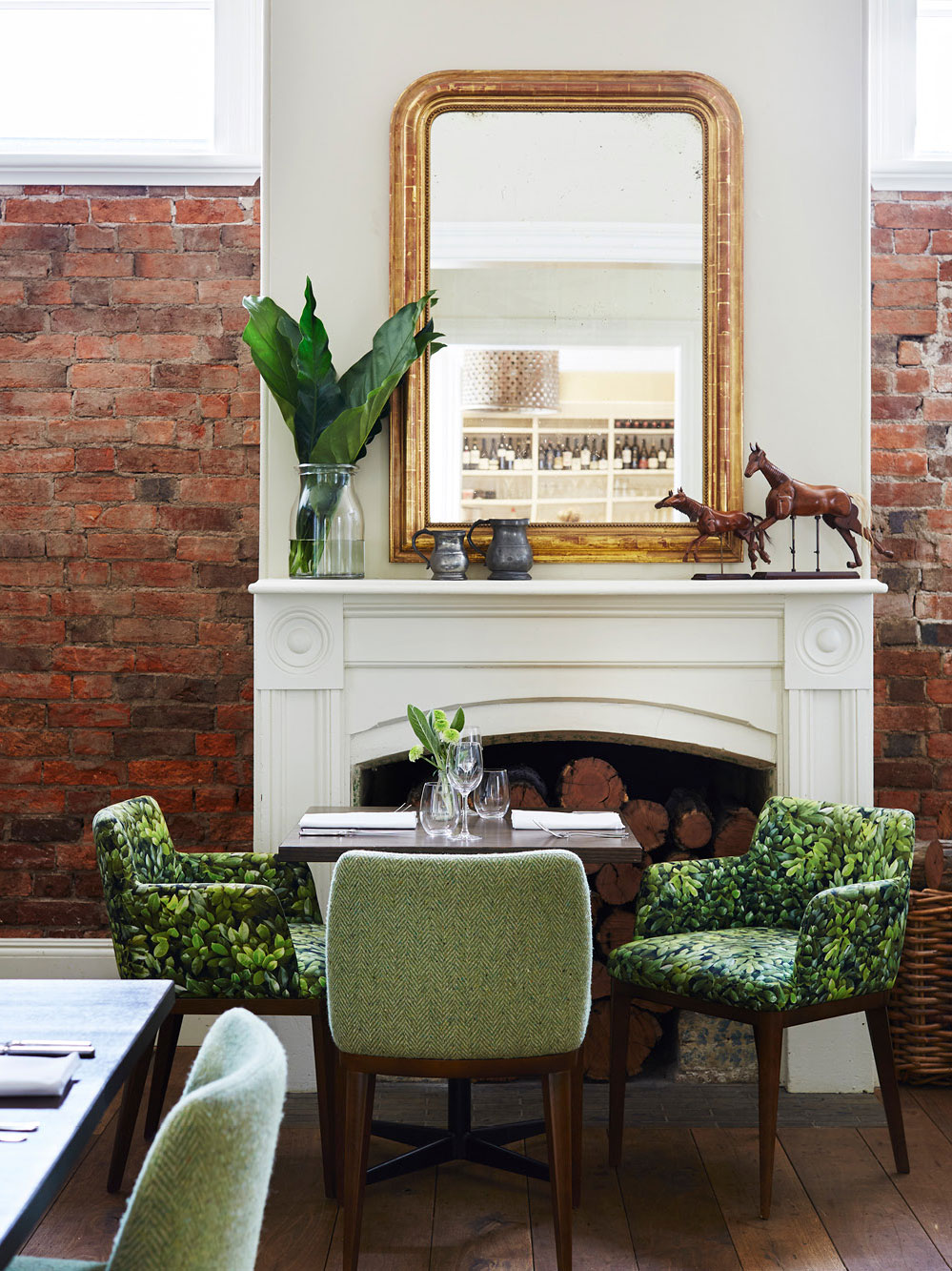 Adelaide-Bragg-Interiors-The-Cottage-Scone_web.jpg