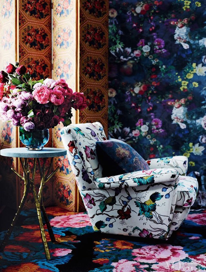 floral-chair-wallpaper-by-lisa-cohen-for-vogue-living.jpg