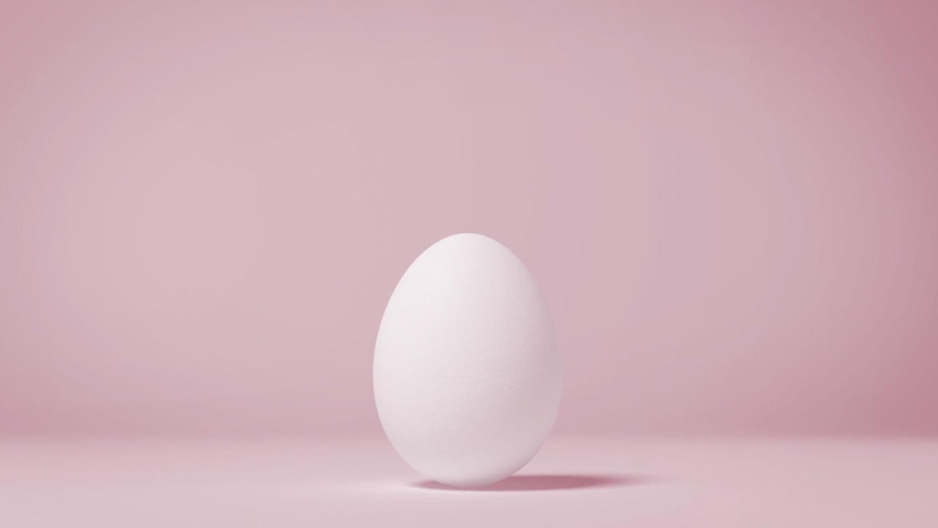 Gremio de Carniceros y Charcuteros - Butifarra de huevo -