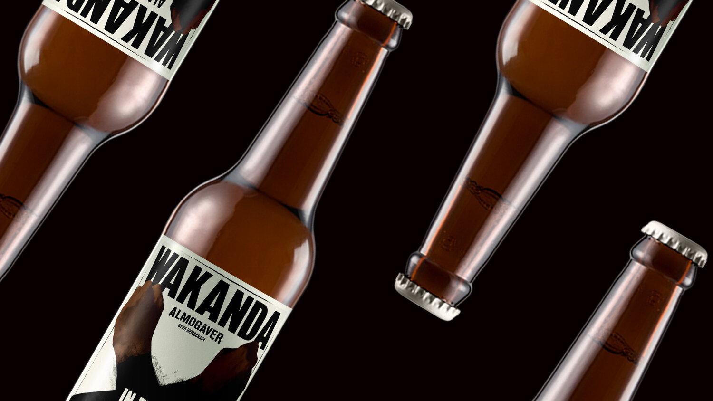 Cervezas Almogàver -