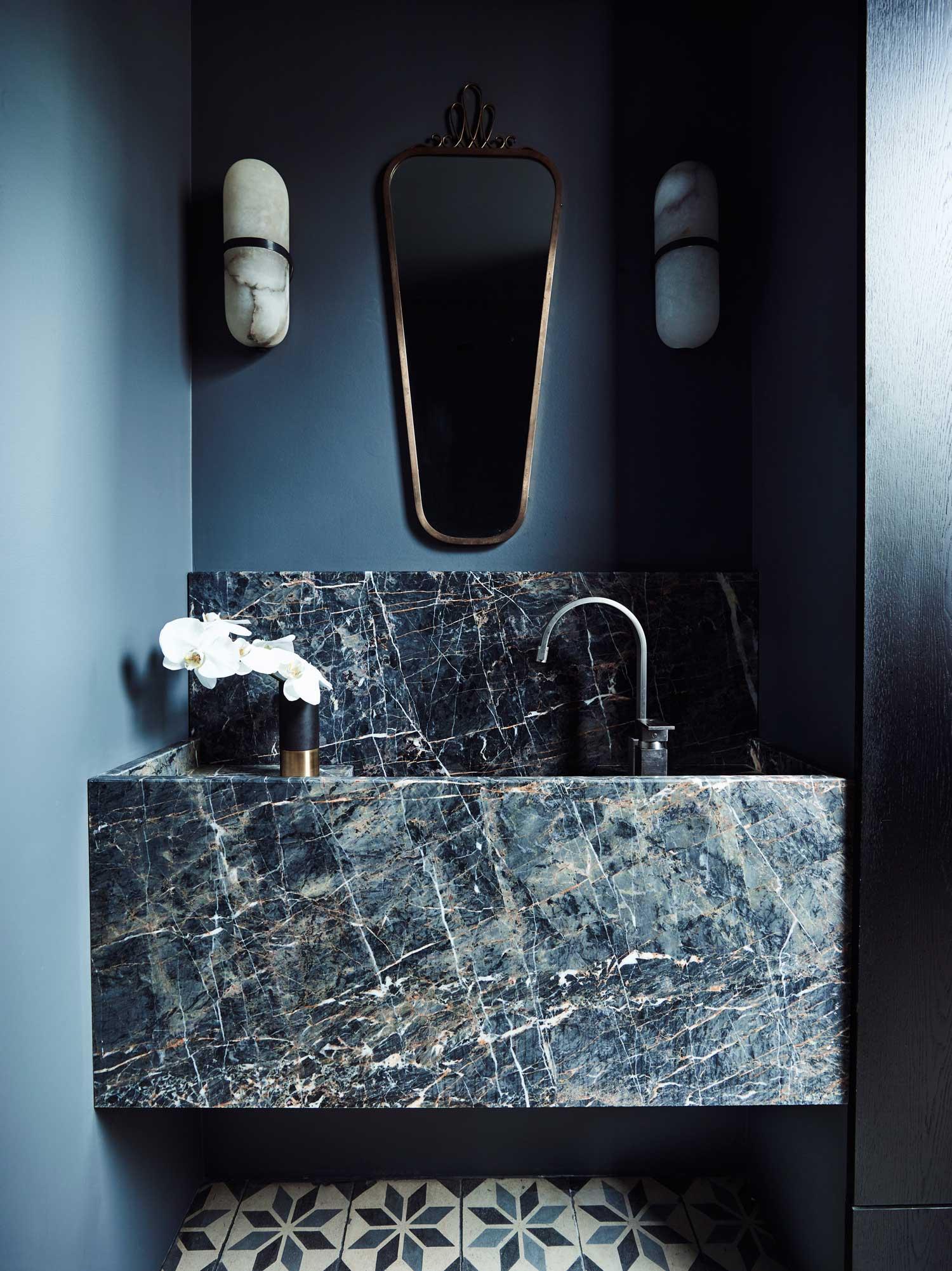 Decus Interiors - Design from Australia