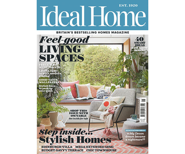 IdealHome-may2019.png