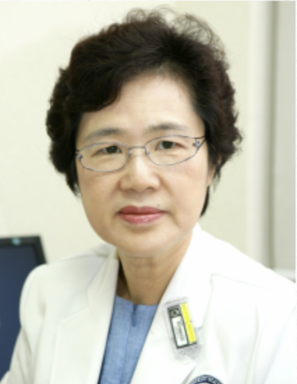 Chang-Ok Suh, MD PhD