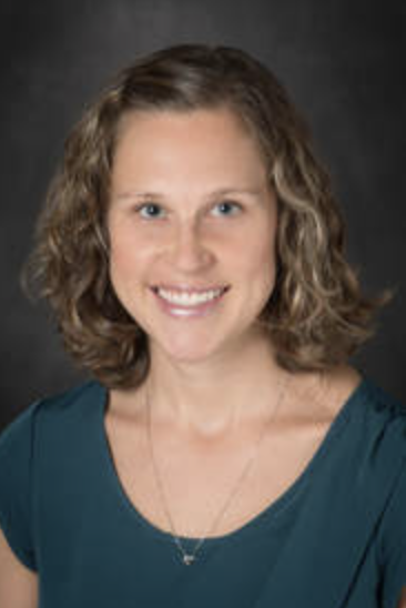 Jillian Gunther, MD PhD
