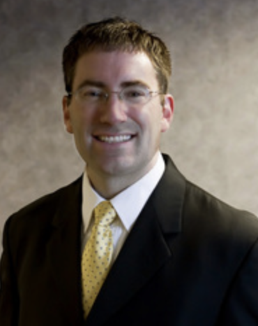 Christopher R. Kelsey, MD