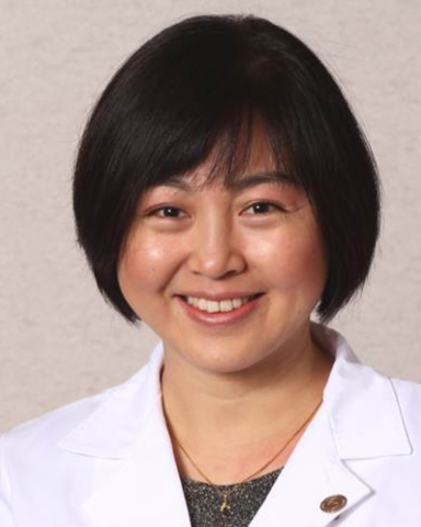 Meng Xu Welliver, MD, Ph.D