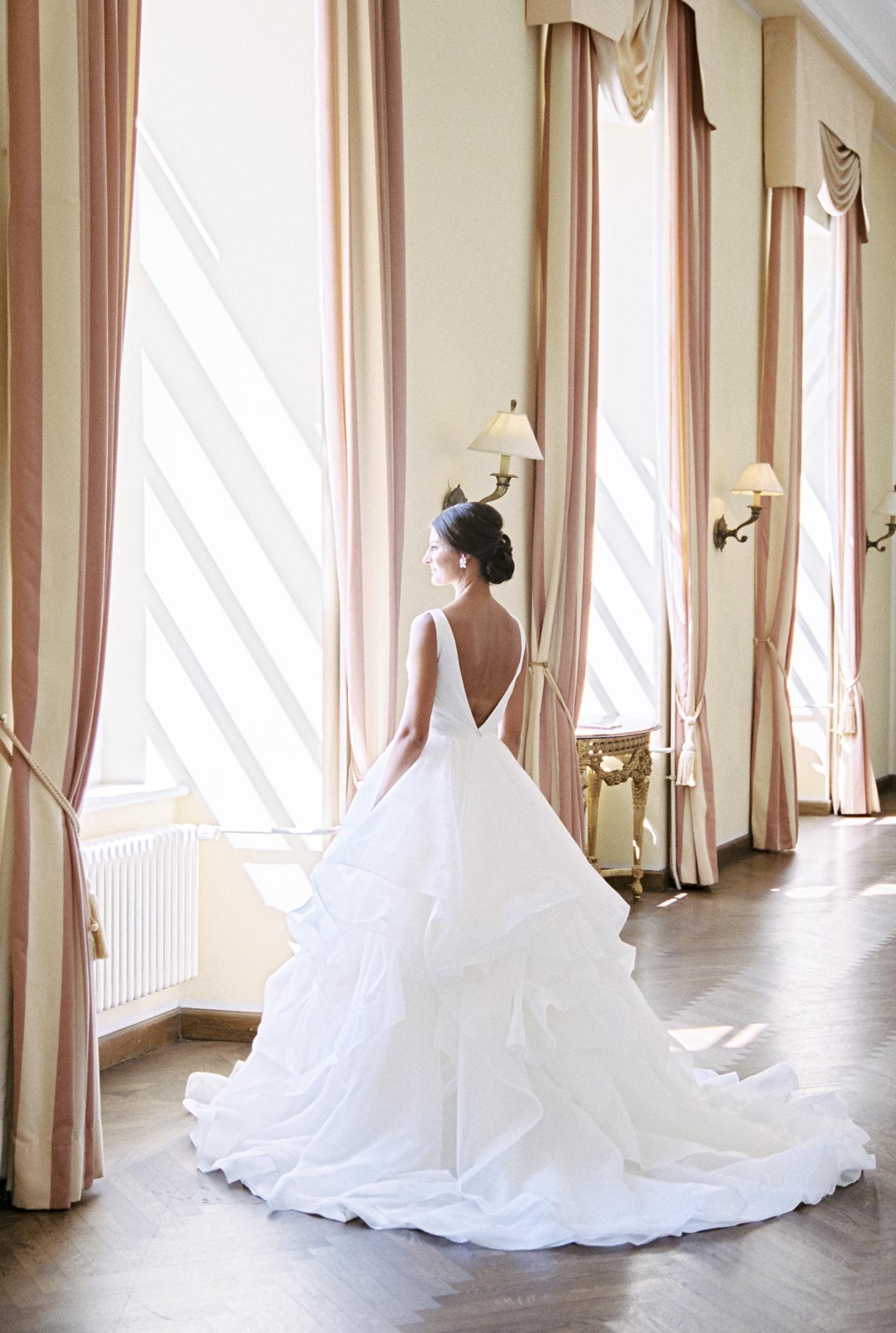 Natalie D Photography- Kent Wedding Photographer-2.jpg