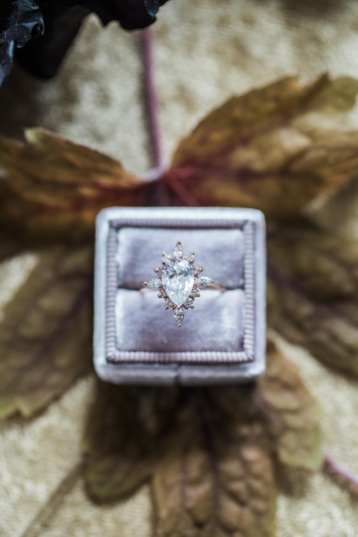 Natalie D Photography- Kent Wedding Photographer0046.jpg