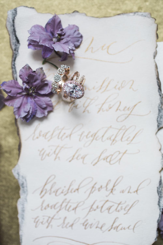 Natalie D Photography- Kent Wedding Photographer0049.jpg