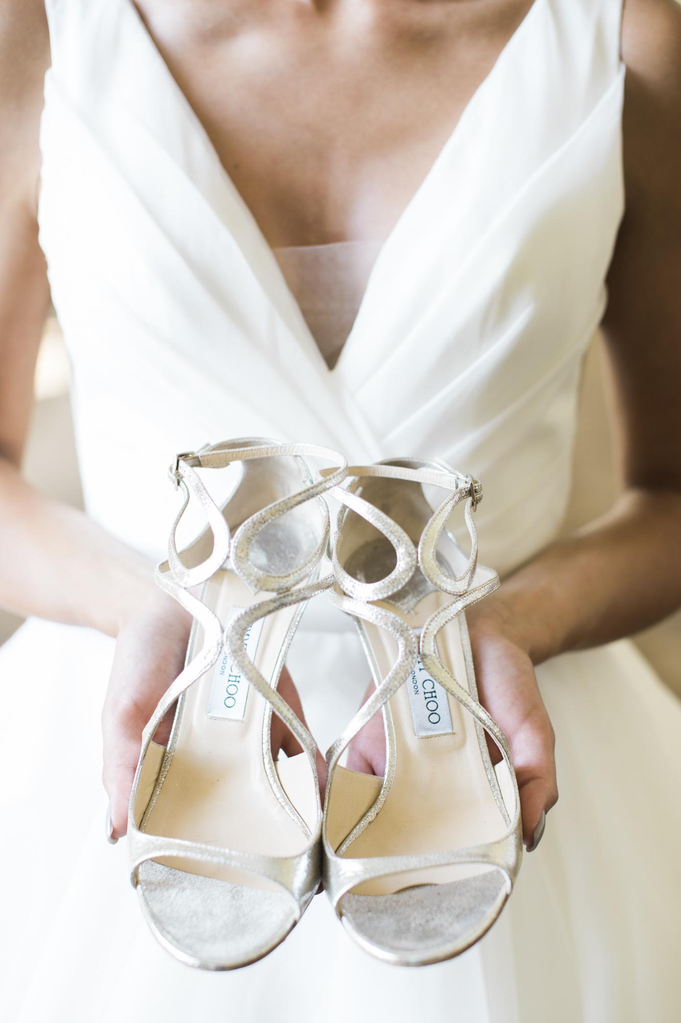 Natalie D Photography- Kent Wedding Photographer-13.jpg