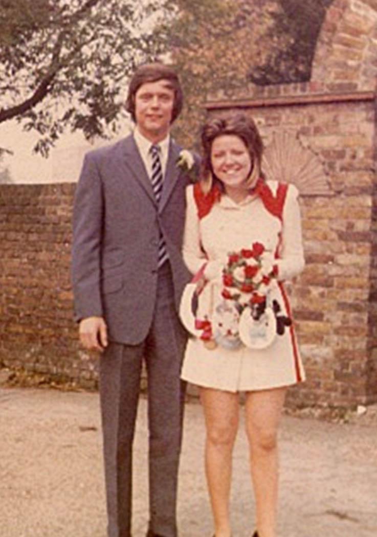 Mum and Dads Wedding.jpg