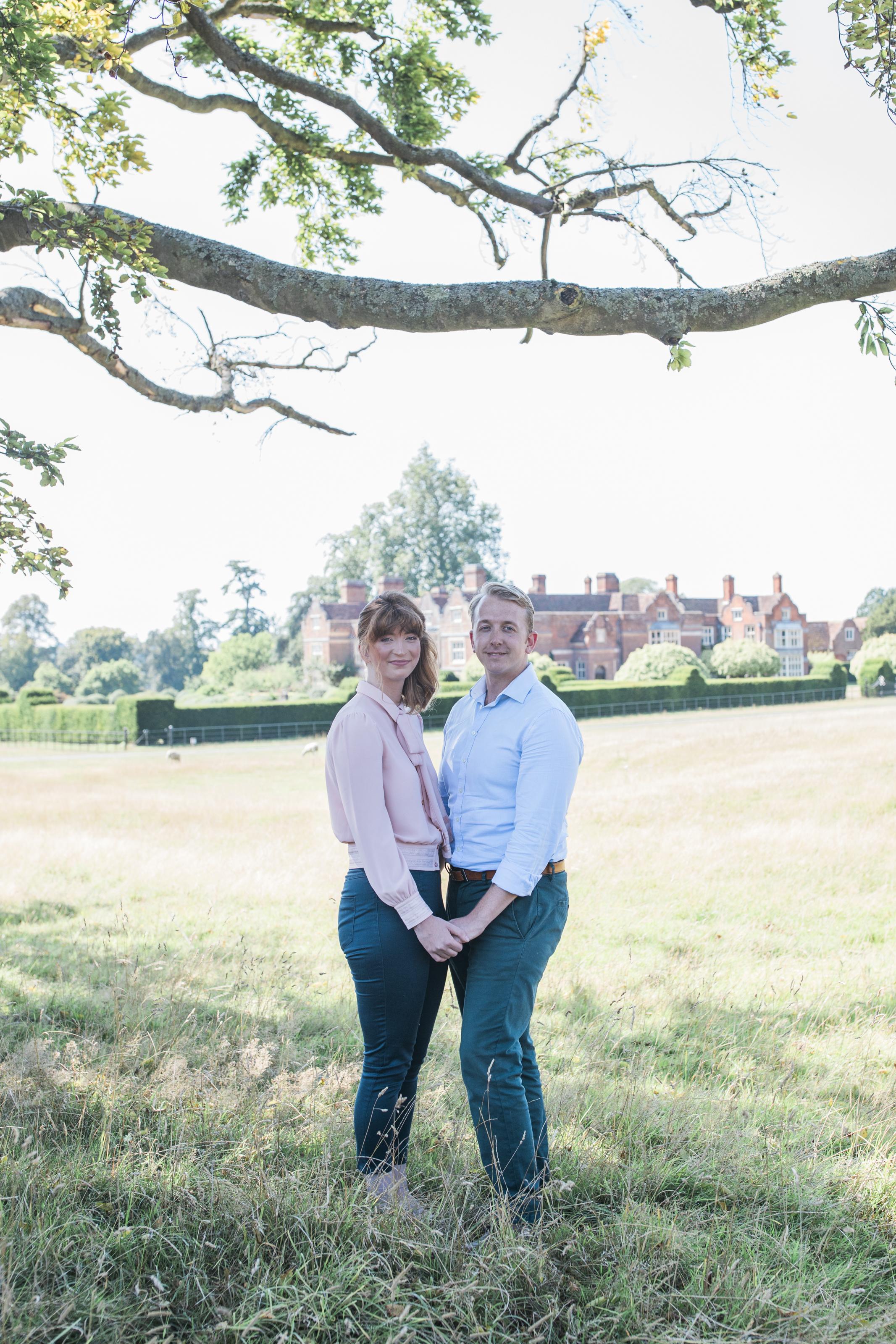 Jonny & Lissie-10.jpg