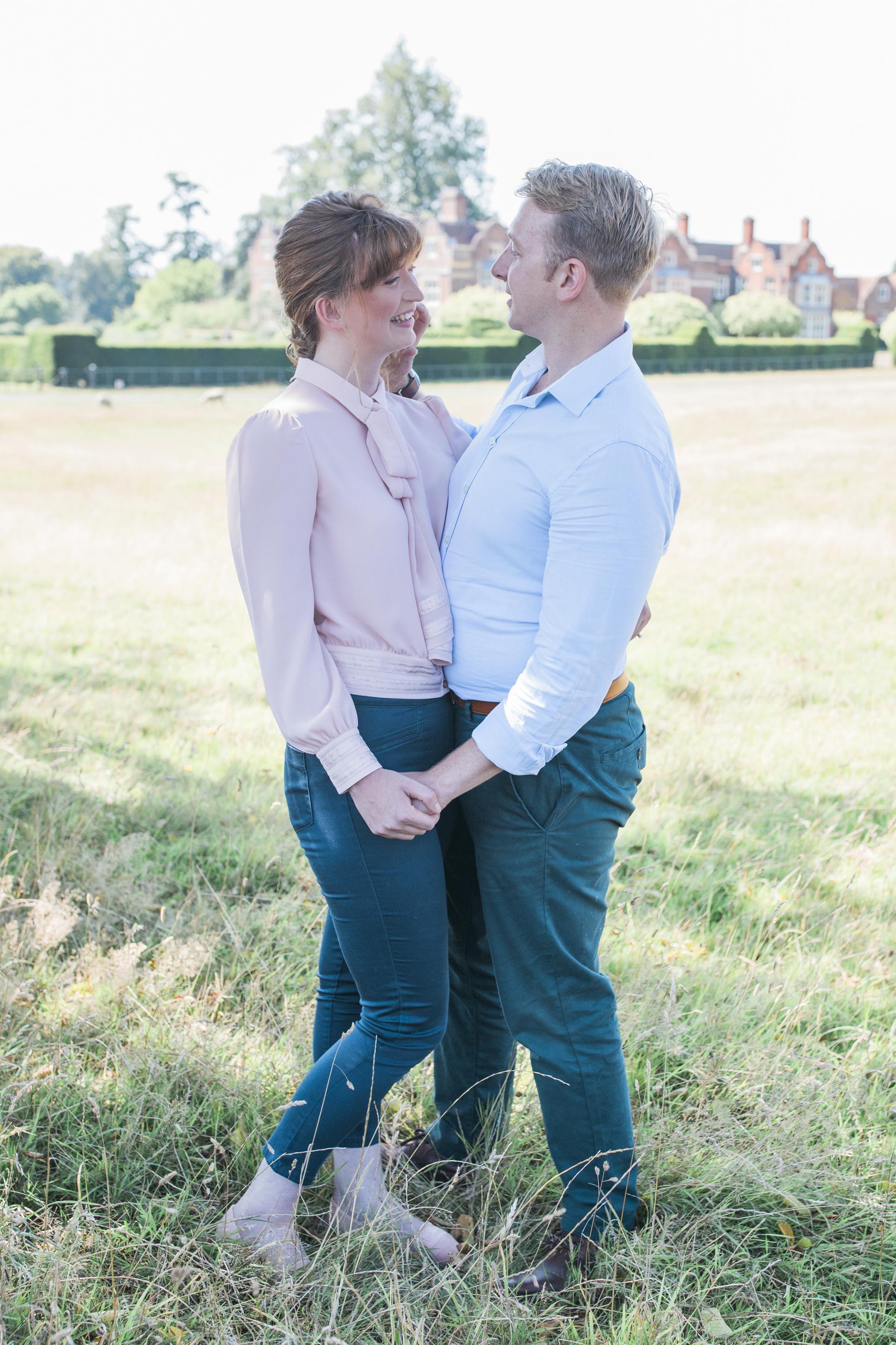 Jonny & Lissie-23.jpg