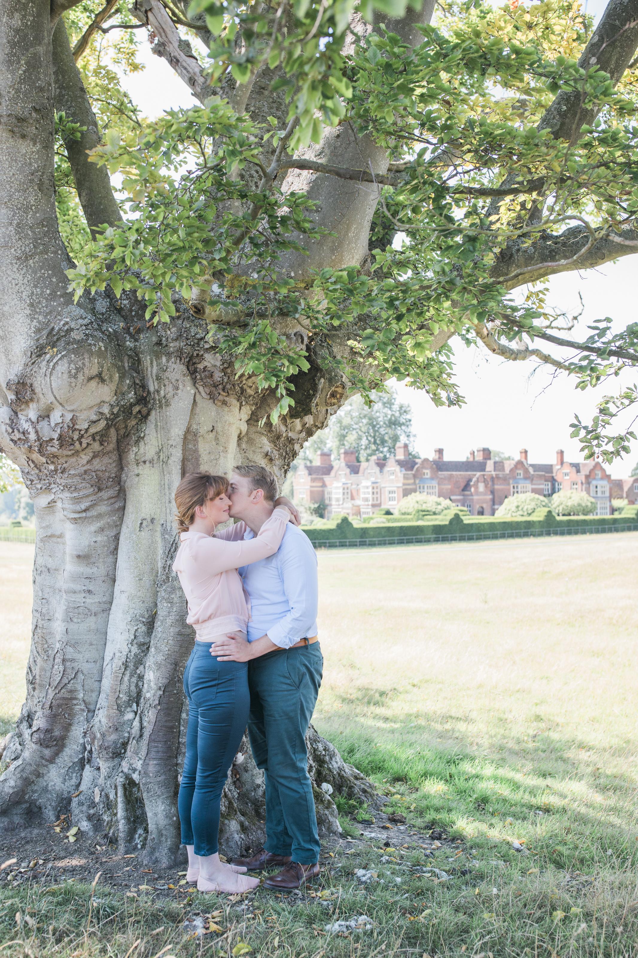 Jonny & Lissie-34.jpg
