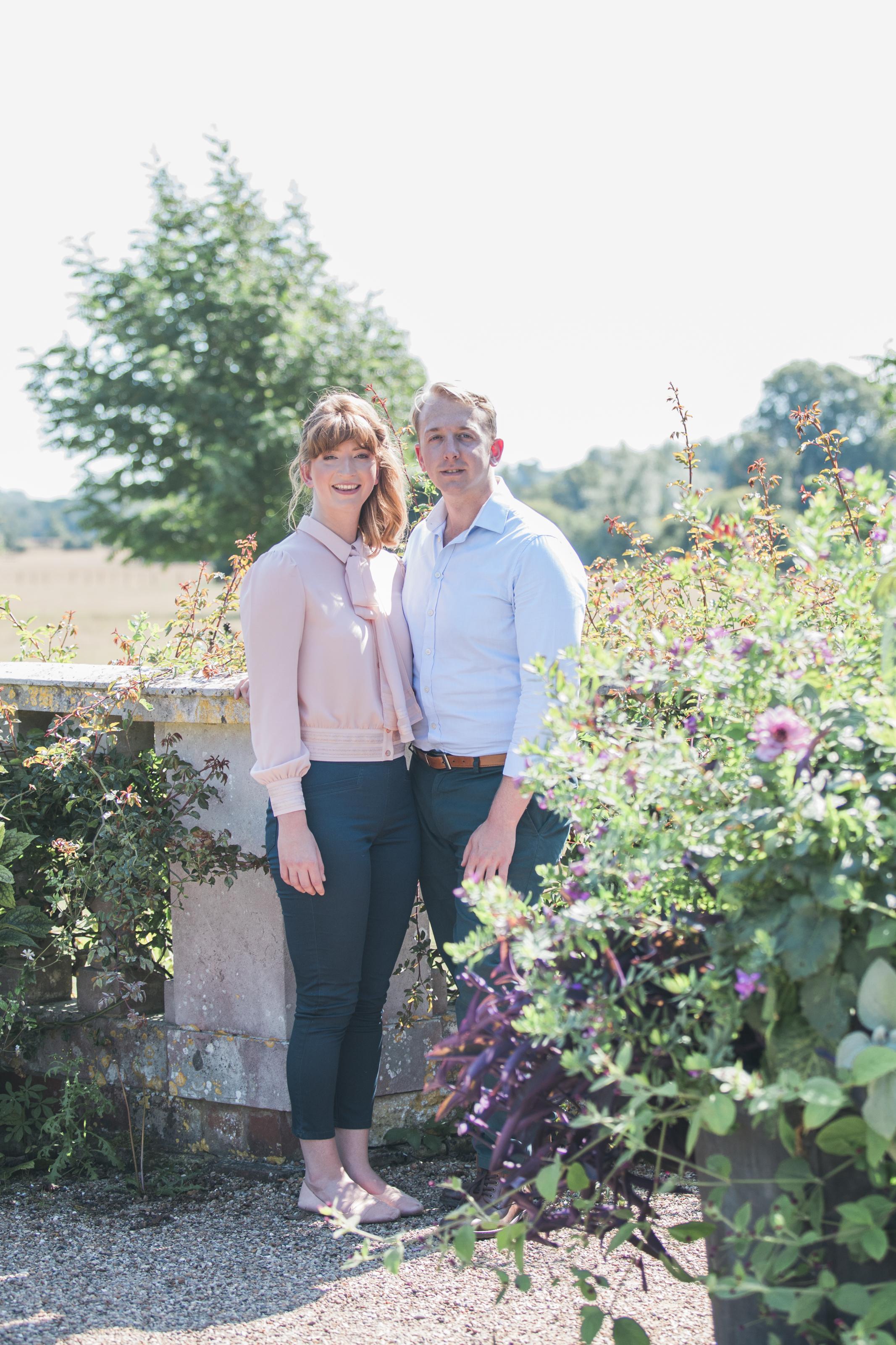 Jonny & Lissie-158.jpg