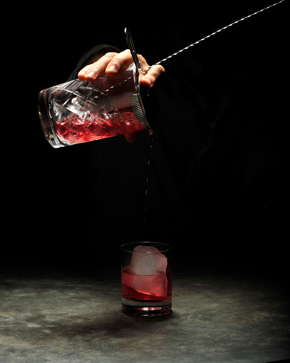 drink_2.jpg