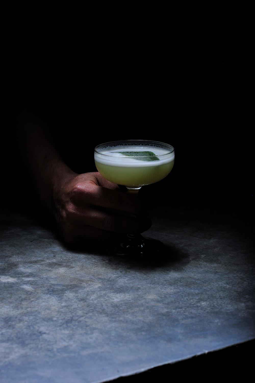 drink_4.jpg