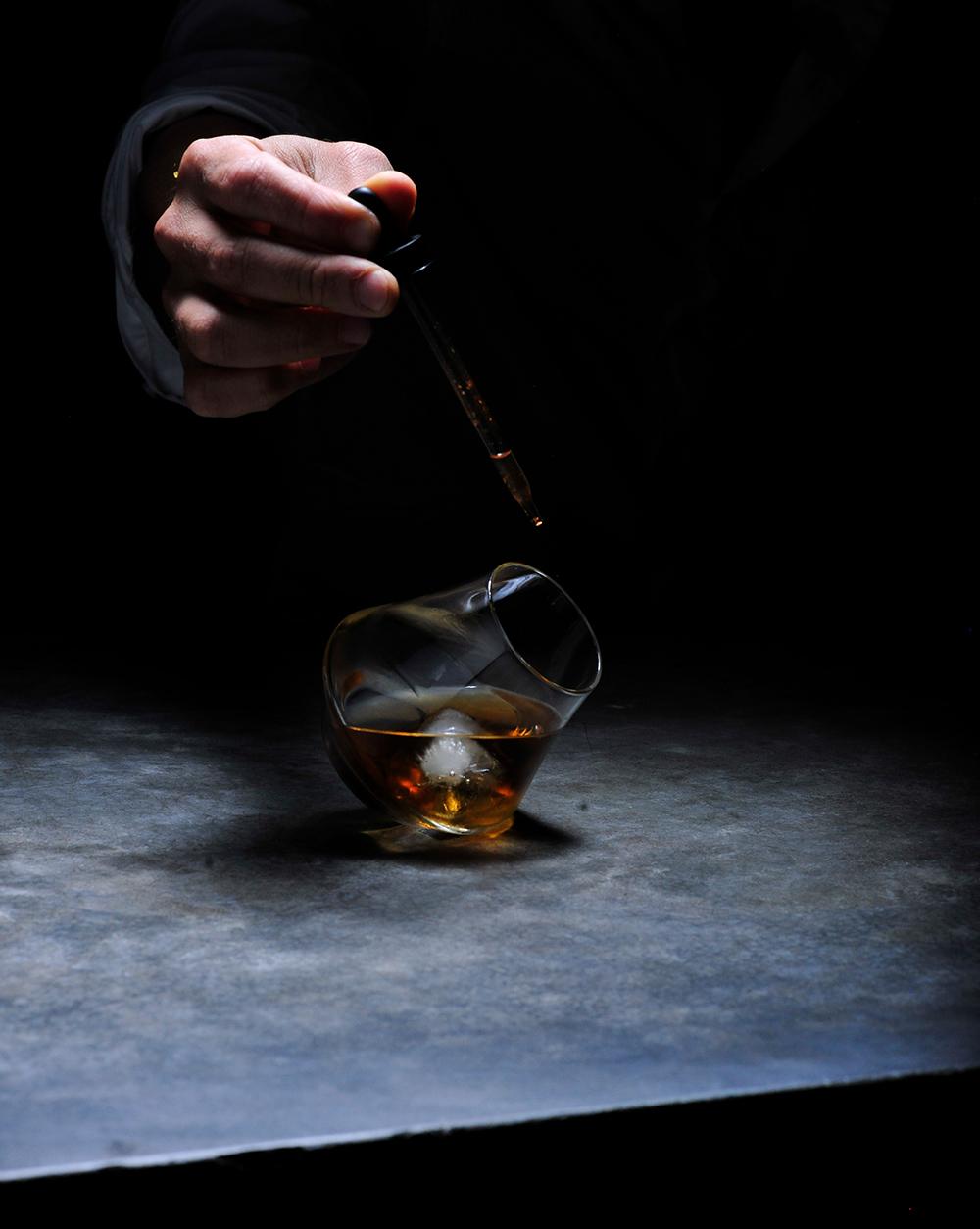 drink_7.jpg