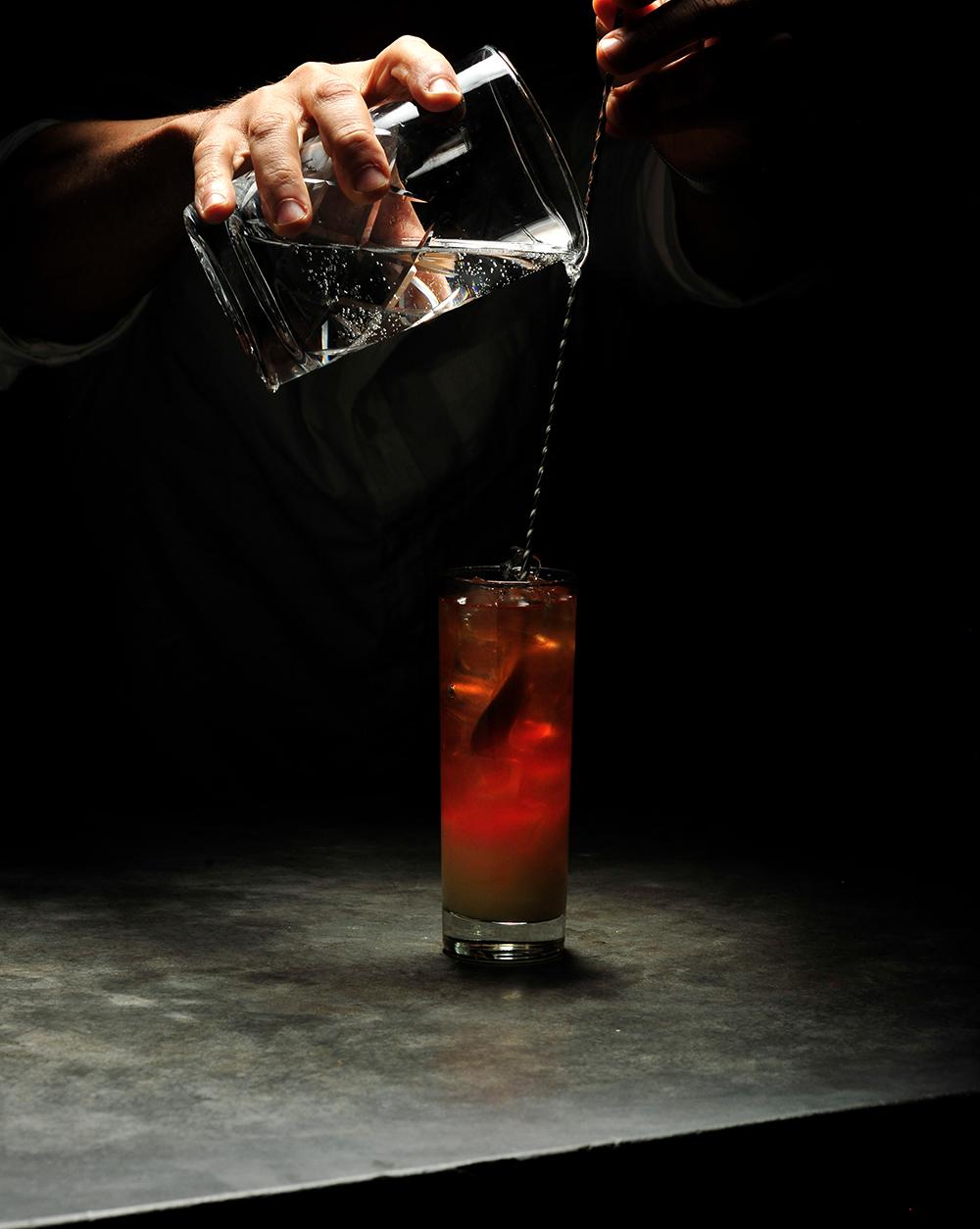 drink_9.jpg