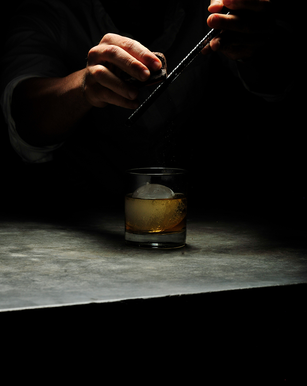 drink_8.jpg