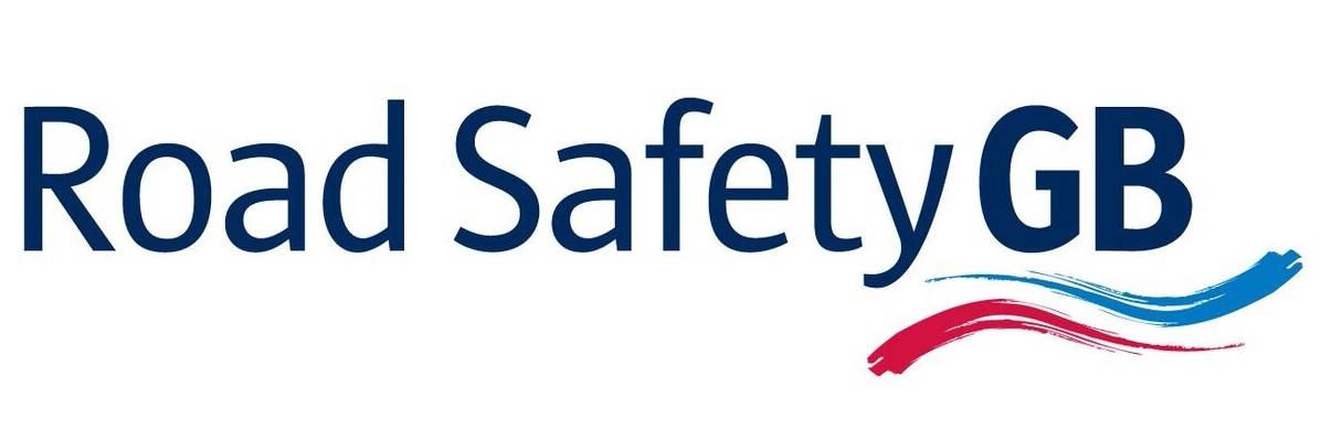 Road Safety GB logo