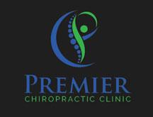 Premier-Logo.34.4.jpg