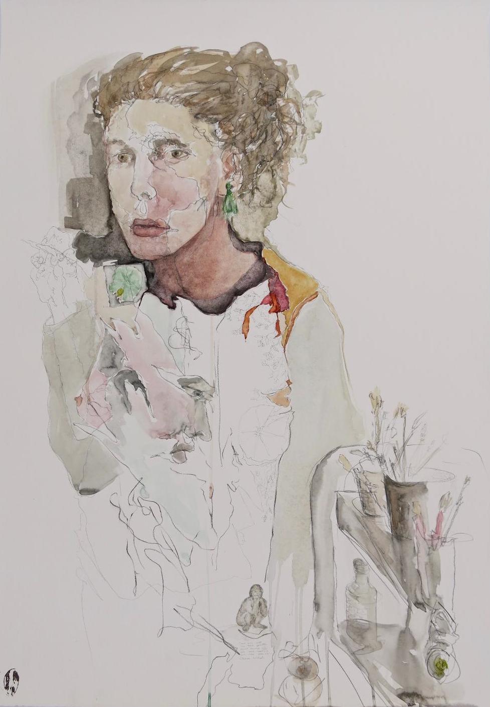 Daughter - she reminds me (Shany Van Den Berg).jpg
