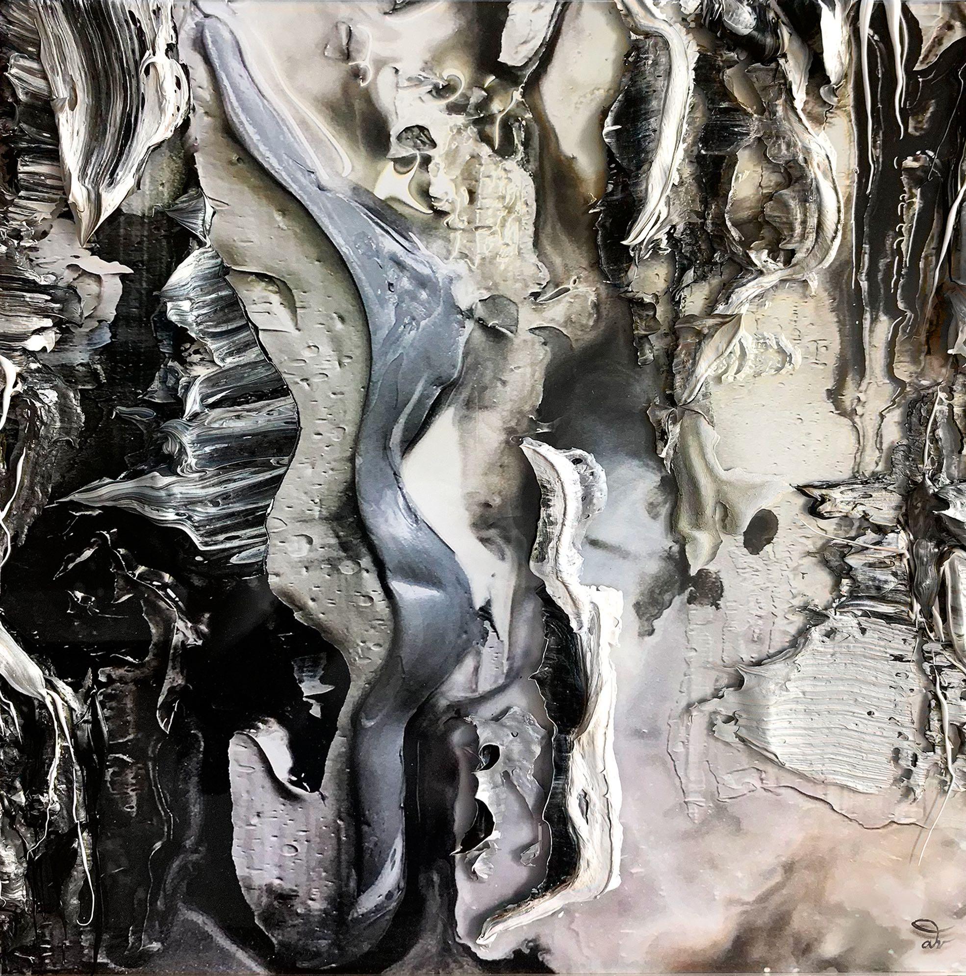 Avalanche-IV.jpg