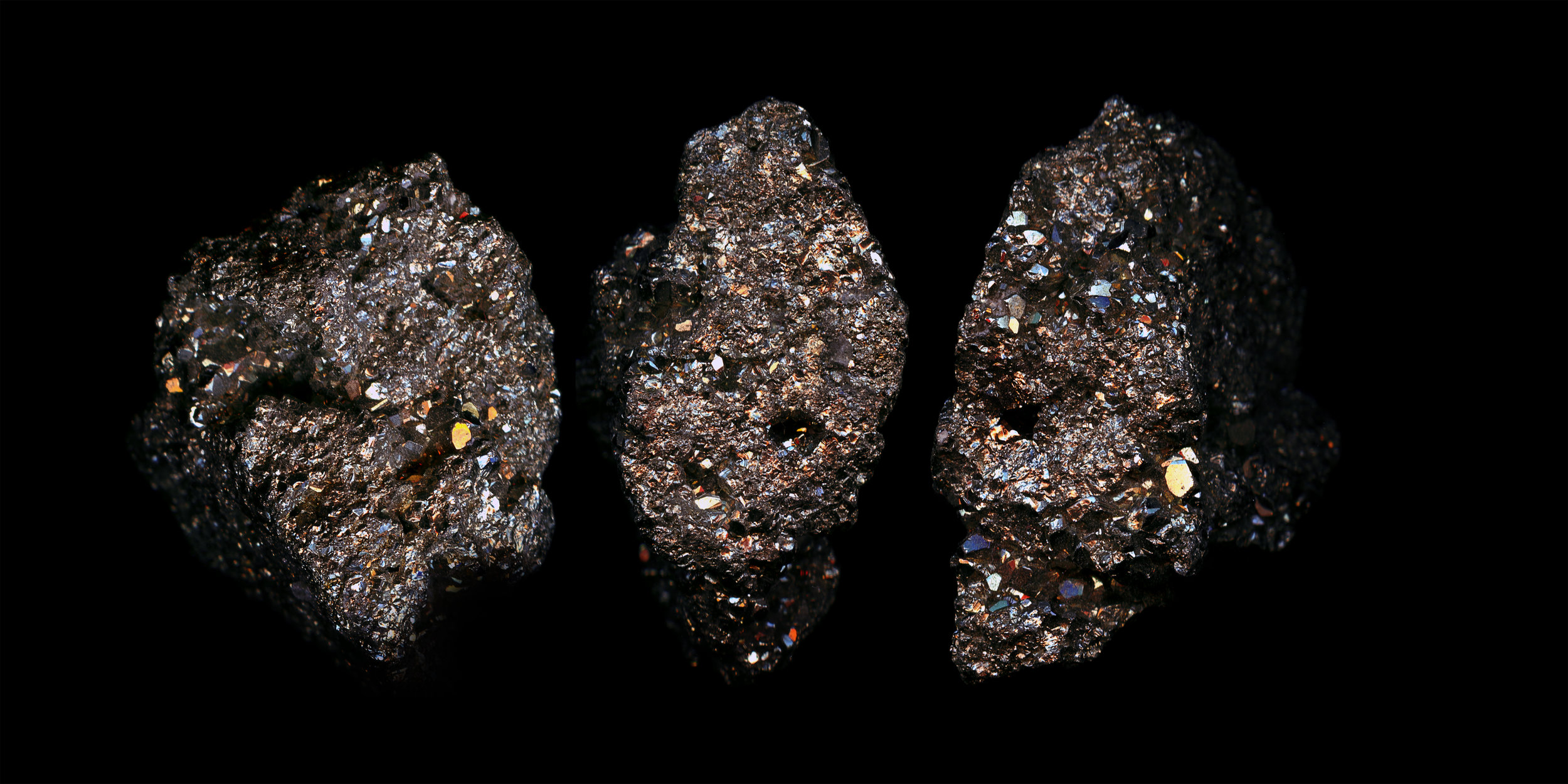 The Pyrite's Face.jpg