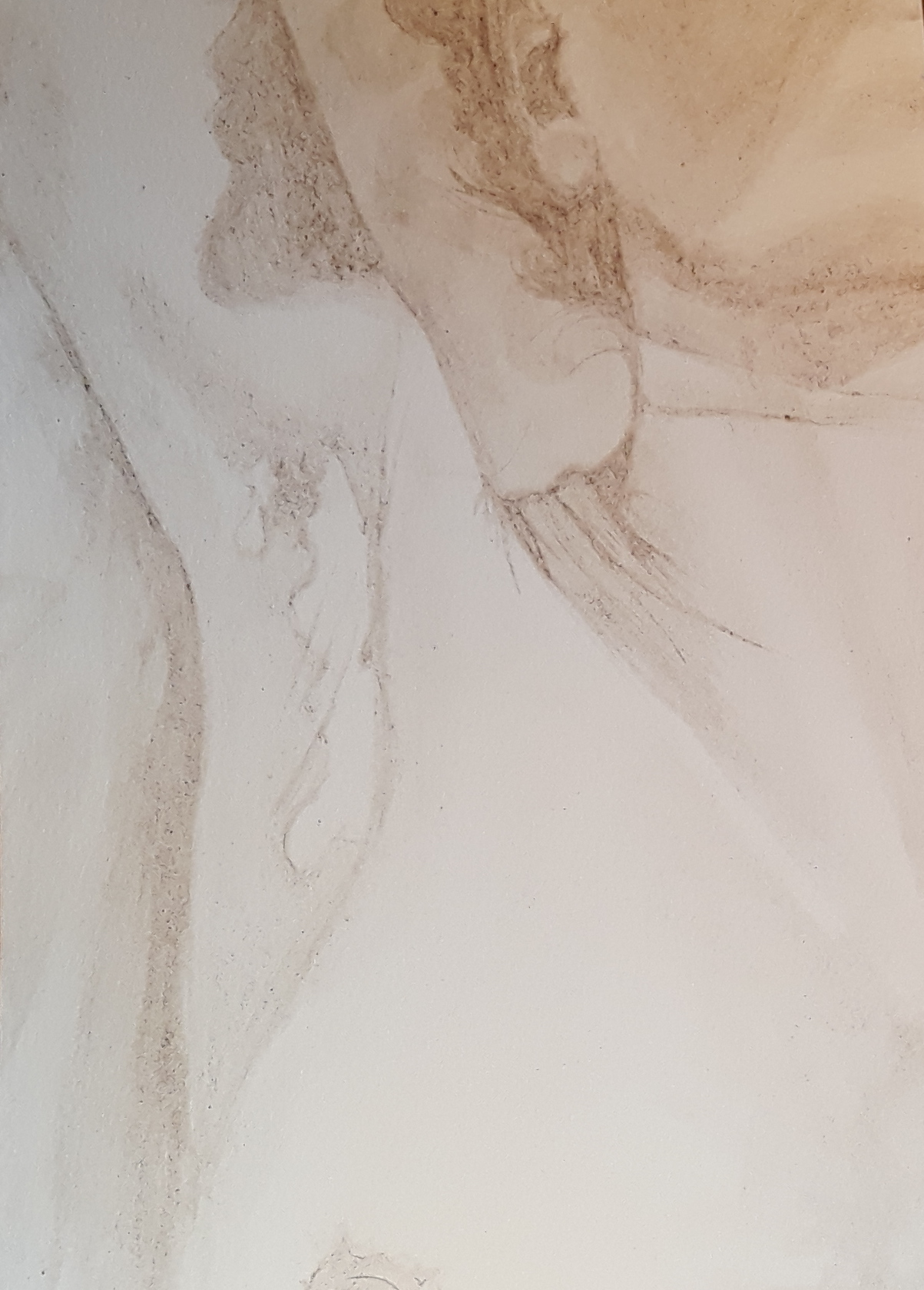 Nebula 1 (Suzanne Duncan Dust).jpeg