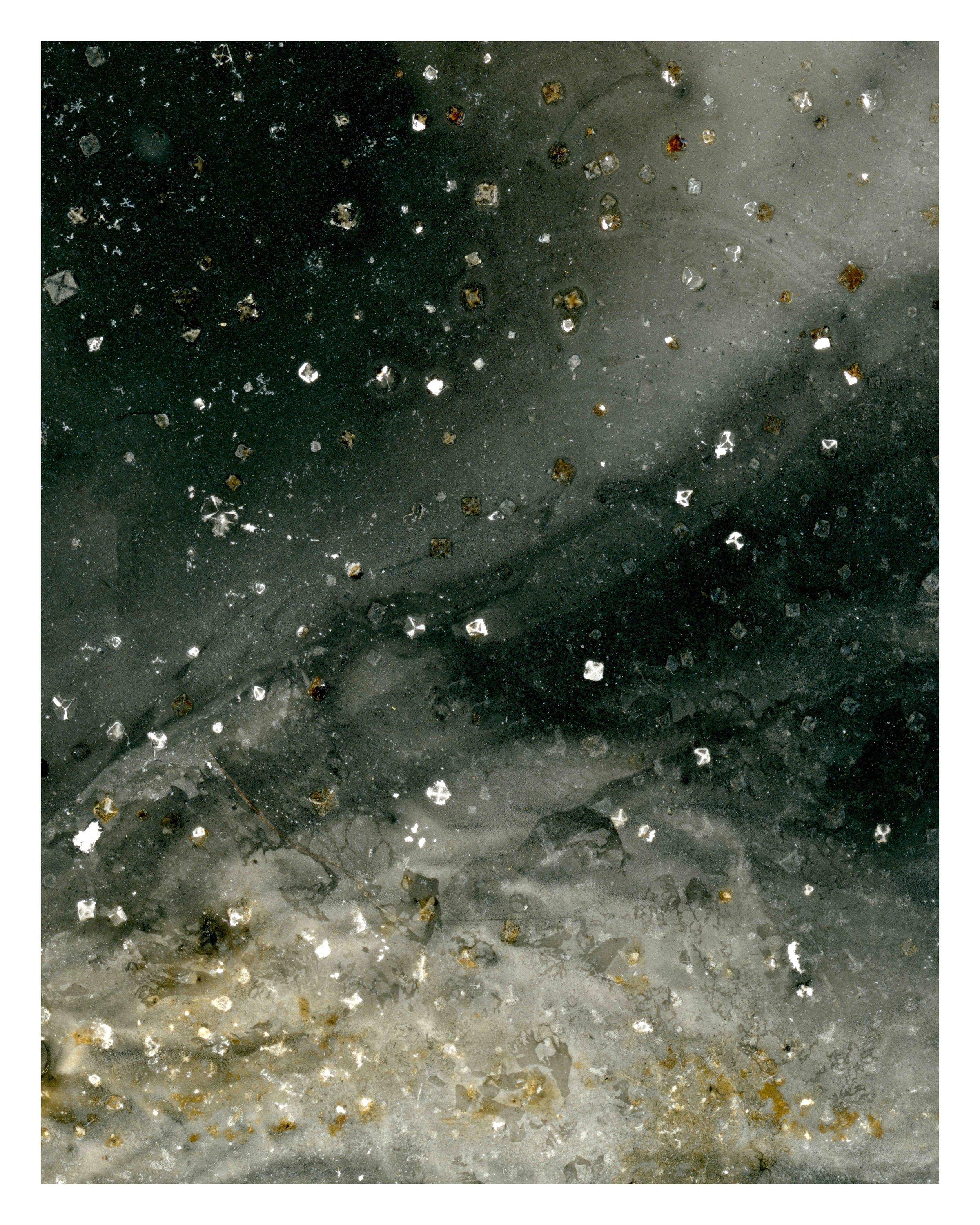 Most Sublime - 80 x 100 cm.jpg