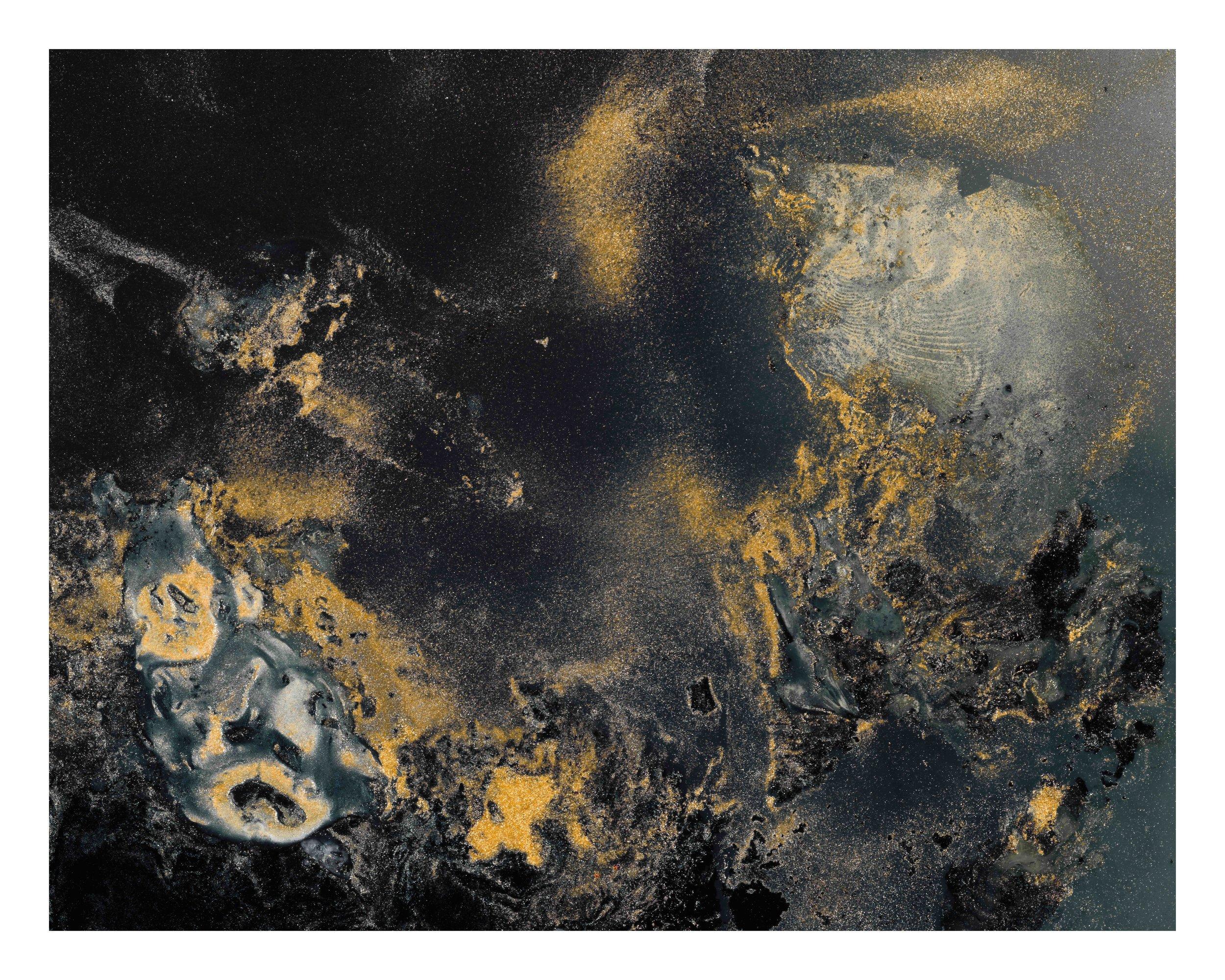 Ethereal Splendour - 80 x 100 cm.jpg