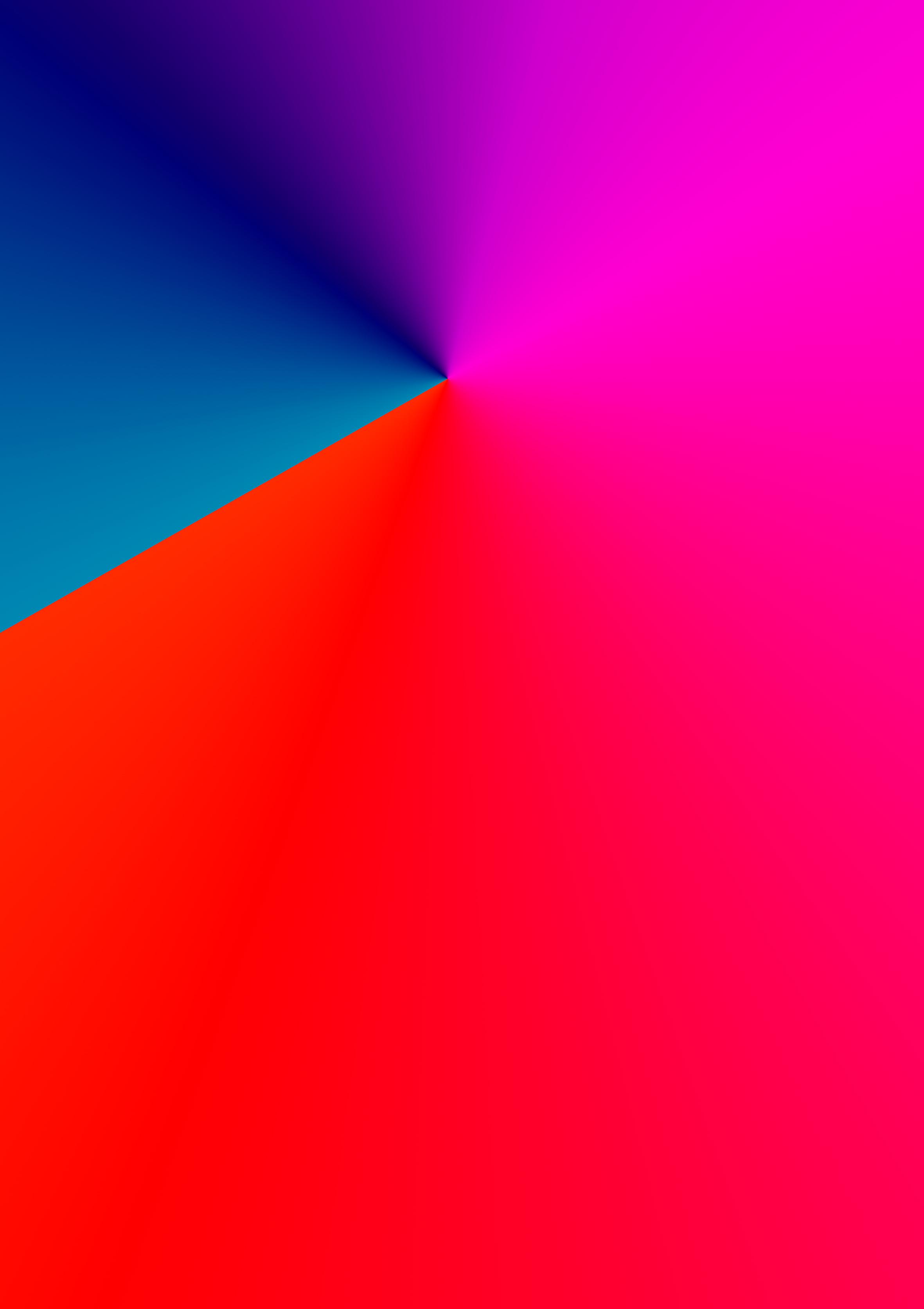 RGBABY.jpg