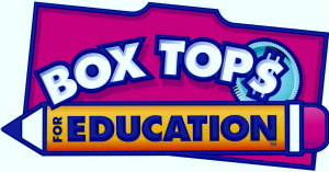boxtops4education.jpg