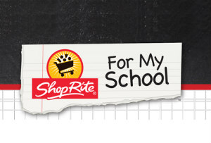 shoprite-box-tops-1.jpg