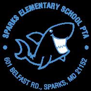 Sparks PTA logo transparent 200px.png